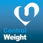 Umenz Ucontrol Weight