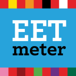 eetmeter
